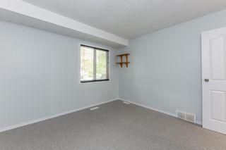Photo 19: 100 CHUNGO Crescent: Devon House for sale : MLS®# E4255967