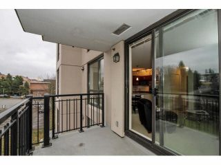 """Photo 16: 803 813 AGNES Street in New Westminster: Downtown NW Condo for sale in """"DOWNTOWN NW"""" : MLS®# V1101785"""