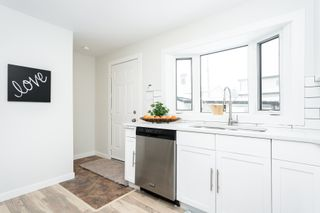 Photo 6: 356 Royal Avenue in Winnipeg: West Kildonan House for sale (4D)  : MLS®# 1932719