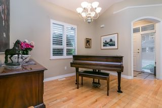 """Photo 9: 42 15055 20 Avenue in Surrey: Sunnyside Park Surrey Townhouse for sale in """"HIGHGROVE II"""" (South Surrey White Rock)  : MLS®# R2624988"""