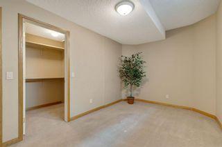 Photo 38: 49 Scimitar Heath NW in Calgary: Scenic Acres Semi Detached for sale : MLS®# A1133269