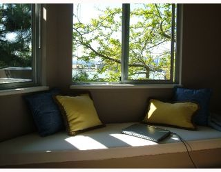 """Photo 6: 308 809 W 16TH Street in North_Vancouver: Hamilton Condo for sale in """"PANORAMA COURT"""" (North Vancouver)  : MLS®# V646950"""