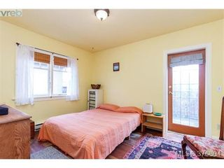 Photo 10: 2835 Rockwell Ave in VICTORIA: SW Gorge House for sale (Saanich West)  : MLS®# 756443