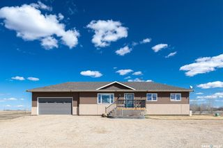 Photo 2: Lot 5 Greengate Estates in Dundurn: Residential for sale (Dundurn Rm No. 314)  : MLS®# SK849156