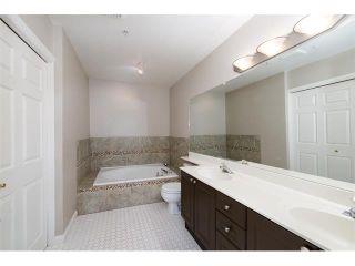Photo 15: 302 923 15 Avenue SW in Calgary: Beltline Condo for sale : MLS®# C4093208