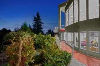 Photo 27: 2548 WESTHILL Close in West Vancouver: Westhill House for sale : MLS®# R2558784