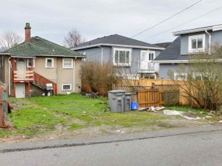 Photo 4: 2710 MCGILL Street in Vancouver: Hastings East House for sale (Vancouver East)  : MLS®# R2035003