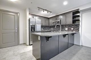 Photo 3: 3201 310 Mckenzie Towne Gate SE in Calgary: McKenzie Towne Apartment for sale : MLS®# A1117889