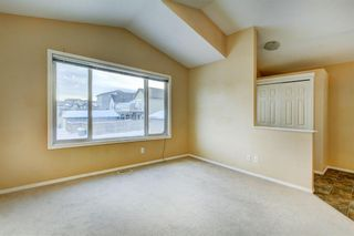 Photo 6: 143 PANORA Close NW in Calgary: Panorama Hills Detached for sale : MLS®# A1056779
