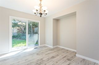 Photo 8: 3134 ELGON Court in Abbotsford: Central Abbotsford House for sale : MLS®# R2571051