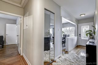 Photo 8: 348 E 25TH Street in North Vancouver: Upper Lonsdale House for sale : MLS®# R2620554