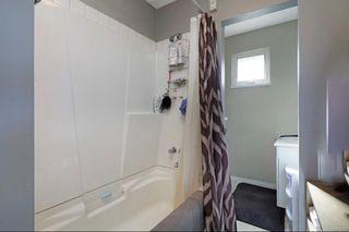 Photo 21: 680 23rd St in Courtenay: CV Courtenay City Full Duplex for sale (Comox Valley)  : MLS®# 871256