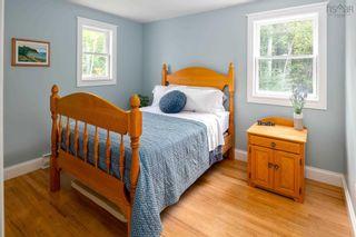 Photo 15: 1268 Waverley Road in Waverley: 30-Waverley, Fall River, Oakfield Residential for sale (Halifax-Dartmouth)  : MLS®# 202124199