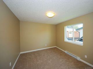 Photo 14: 3388 Merlin Rd in Langford: La Happy Valley House for sale : MLS®# 589575
