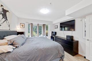 Photo 18: 106 1558 GRANT Avenue in Port Coquitlam: Glenwood PQ Condo for sale : MLS®# R2614101