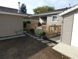 Photo 19: 885 5th Avenue Northwest in Moose Jaw: Central MJ Residential for sale : MLS®# SK873731