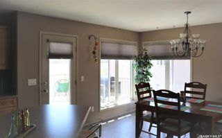 Photo 10: 9 Pelican Pass in Thode: Residential for sale : MLS®# SK872000