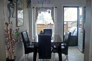 Photo 9: 51 Rick Boychuk Bay: Residential for sale (Canada)  : MLS®# 1120750