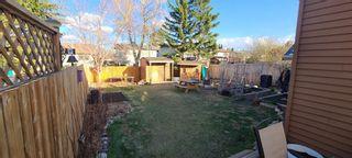 Photo 2: 16 Bernard Way NW in Calgary: Beddington Heights Detached for sale : MLS®# A1107715