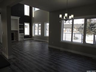Photo 7: 399 Sillers Street in Estevan: Trojan Residential for sale : MLS®# SK846561