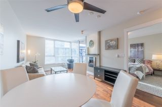 """Photo 6: 403 160 W 3RD Street in North Vancouver: Lower Lonsdale Condo for sale in """"ENVY"""" : MLS®# R2535925"""