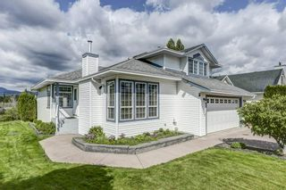 Photo 5: 23155 124A Avenue in Maple Ridge: East Central House for sale : MLS®# R2357814