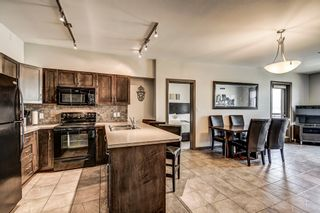 Photo 35: 102 654 Cook Road in Kelowna: Lower Mission Multi-family for sale (Central Okanagan)  : MLS®# 10222975
