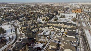 Photo 35: 15171 Prestwick Boulevard SE in Calgary: McKenzie Towne Detached for sale : MLS®# A1065271