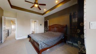 Photo 26: 3720 13 Street in Edmonton: Zone 30 House for sale : MLS®# E4230274