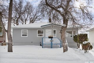Photo 2: 3413 Mason Avenue in Regina: Lakeview RG Residential for sale : MLS®# SK838089