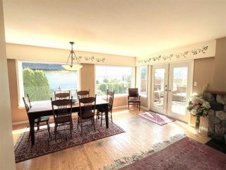 """Photo 20: 1066 CYPRESS Street: White Rock House for sale in """"Hillside"""" (South Surrey White Rock)  : MLS®# R2579690"""