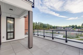 Photo 10: B503 20018 83A Avenue in Langley: Willoughby Heights Condo for sale : MLS®# R2624430