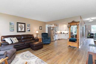 Photo 9: 9010 101A Avenue in Edmonton: Zone 13 House for sale : MLS®# E4265656