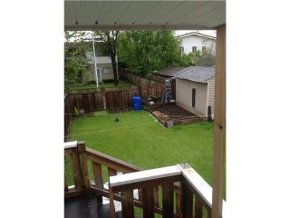Photo 6: 7274 12TH Avenue in Burnaby: Edmonds BE 1/2 Duplex for sale (Burnaby East)  : MLS®# V1016258