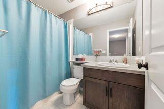 Photo 23: 16811 64 Street in Edmonton: Zone 03 House Half Duplex for sale : MLS®# E4264177