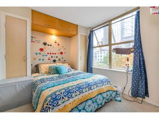 "Photo 14: 505 969 RICHARDS Street in Vancouver: Downtown VW Condo for sale in ""MONDRAIN II"" (Vancouver West)  : MLS®# R2537015"