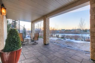 Photo 34: 72 ELGIN ESTATES View SE in Calgary: McKenzie Towne Detached for sale : MLS®# A1081360