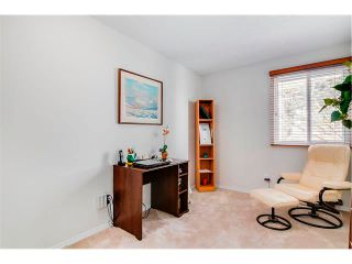 Photo 16: 3 97 GRIER Place NE in Calgary: Greenview House for sale : MLS®# C4013215