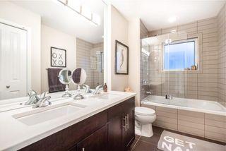 Photo 20: 115 Bellflower Road in Winnipeg: Bridgwater Lakes Residential for sale (1R)  : MLS®# 202026758