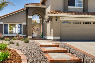 Photo 3: House for sale (San Diego)  : 5 bedrooms : 3341 Golfers Dr in Oceanside