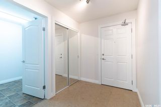 Photo 36: 204 230 Heath Avenue in Saskatoon: University Heights Residential for sale : MLS®# SK849798
