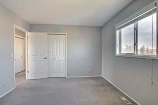 Photo 40: 139 Edgeridge Close NW in Calgary: Edgemont Detached for sale : MLS®# A1103428