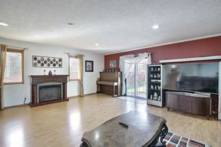 Photo 19: 187 Bridlewood Circle SW in Calgary: Bridlewood Detached for sale : MLS®# A1110273
