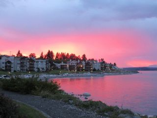 Photo 39: 109 87 S Island Hwy in : CR Campbell River South Condo for sale (Campbell River)  : MLS®# 873355