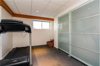 Photo 16: 98 Mardena Crescent in Winnipeg: Van Hull Estates Residential for sale (2C)  : MLS®# 1831958