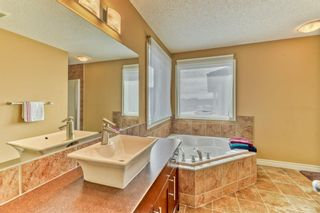 Photo 27: 616 Luxstone Landing SW: Airdrie Detached for sale : MLS®# A1075544
