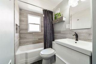 Photo 17: 13948 117 Avenue in Edmonton: Zone 07 House for sale : MLS®# E4244314