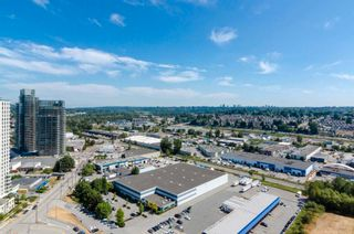Photo 27: 3101 2133 DOUGLAS Road in Burnaby: Brentwood Park Condo for sale (Burnaby North)  : MLS®# R2604896