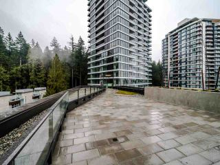 """Photo 21: M408 5681 BIRNEY Avenue in Vancouver: University VW Condo for sale in """"IVY ON THE PARK"""" (Vancouver West)  : MLS®# R2535017"""