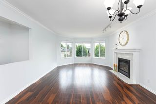 Photo 4: 6757 197 Street in Langley: Willoughby Heights House for sale : MLS®# R2600577